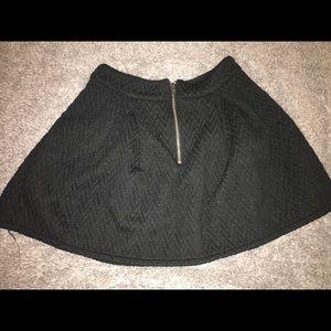 Aeropostale Skirts - Skater skirt